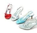 high_heels_7875_web