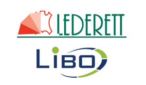 ledereth-and-libo